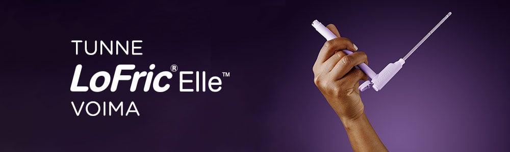 LP-Product-Enquiry-Banner-LoFric-Elle-FI